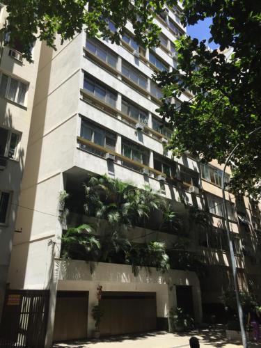 Hotel Hilario Gouveia Apartment
