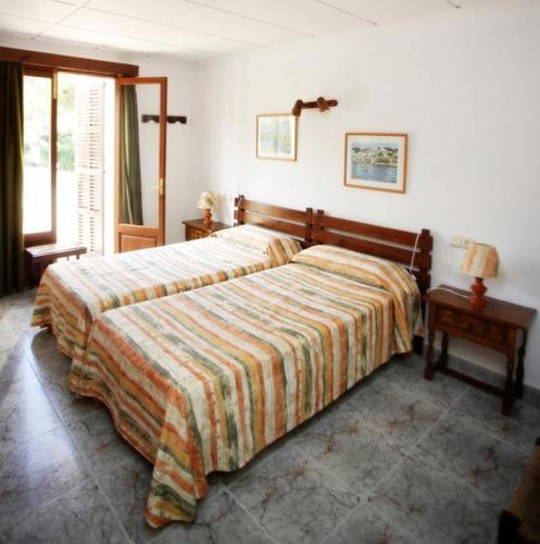Villa Lorenzo szoba-fotók