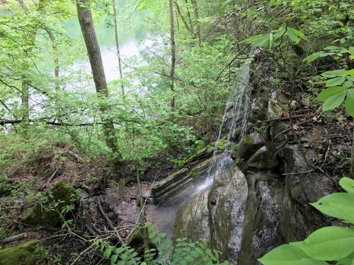 Hide Away Cabin - Eureka Springs, AR 72632