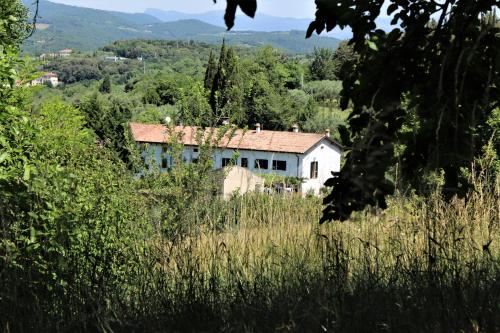 Hotel Agriturismo alle Torricelle
