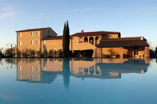 Resort Casale Le Torri