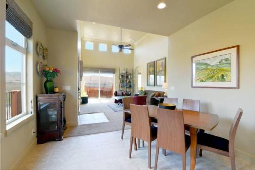 1851 Ironwood - Morro Bay, CA 93442