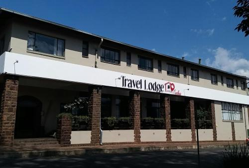 . Travel Lodge Sabie
