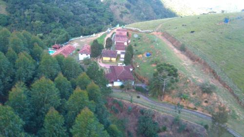 Foto de Hotel Fazenda Selva do Mato Limpo
