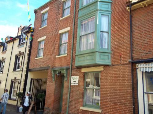 Wellington House - Photo 4 of 31