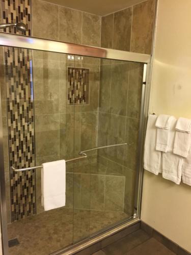 Jc Suites - Idaho Springs, CO 80452