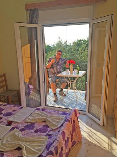 Acapoulco Apartments
