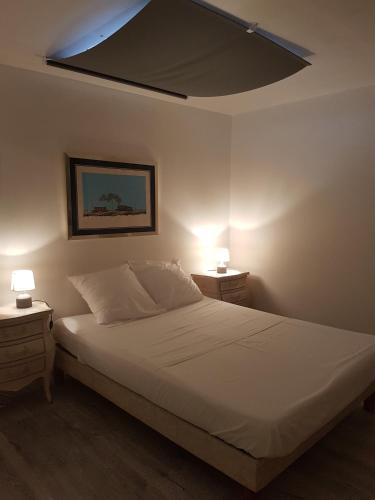 MONACO SAN MARCO CENTER - Apartment - Beausoleil