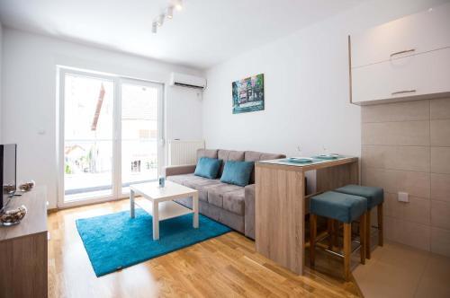 Jelena Apartment - Hotel - Doboj