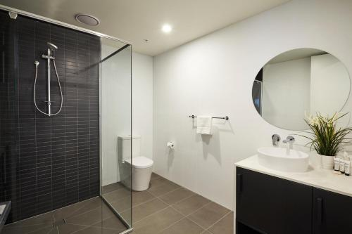 Serviced Apartments Melbourne Mason In Australia Room Deals