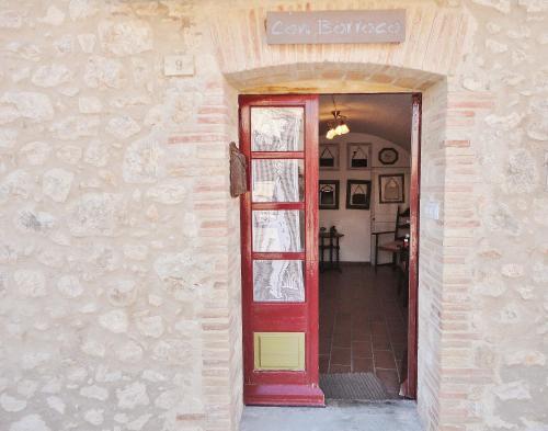 Can Barraca - Apartment - Avinyonet de Puigventós