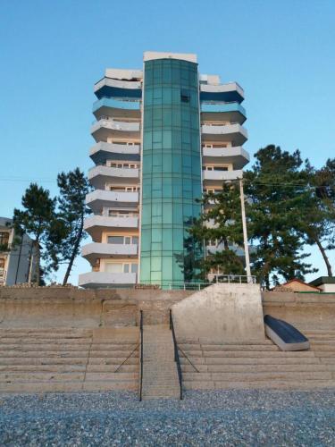 . Apartment Happy Holidays Kobuleti