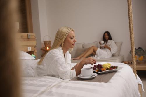 Thalassa Boutique Hotel – Suites – Mykonos 3