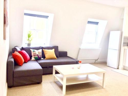 Harrow Apartments - image 24