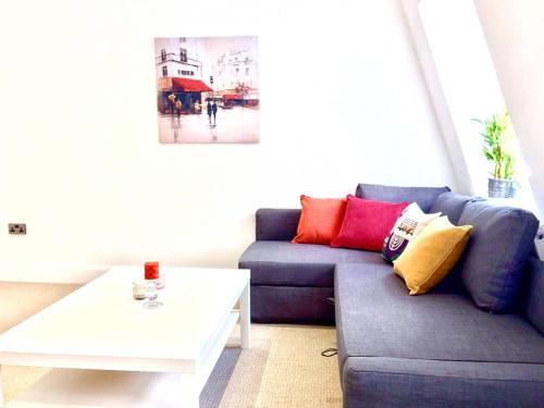 Harrow Apartments - image 23