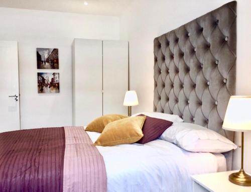 Harrow Apartments - image 22