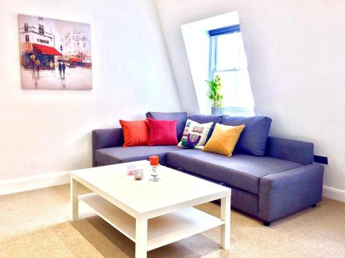 Harrow Apartments - image 21