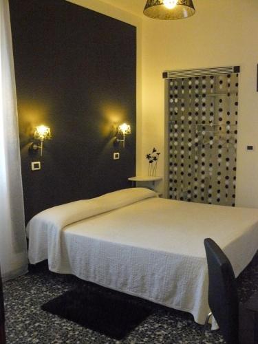 . Hotel Vittoriano