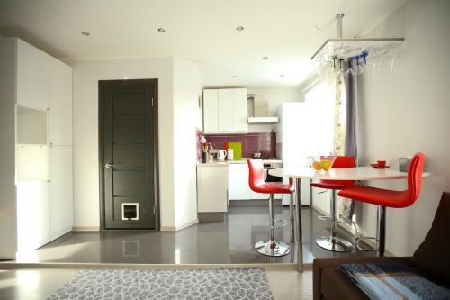 Apartment Star - image 4
