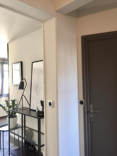 Appartement Legendre photo 5