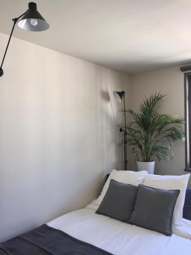 Appartement Legendre photo 6