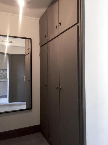 Appartement Legendre photo 7