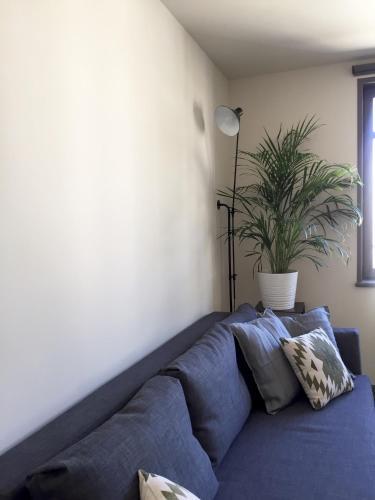 Appartement Legendre photo 8