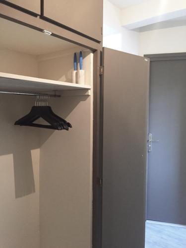 Appartement Legendre photo 9