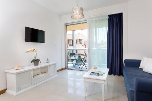 . Barcellona Appartamento