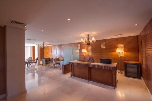 Фото отеля Baron Palace Sahl Hasheesh