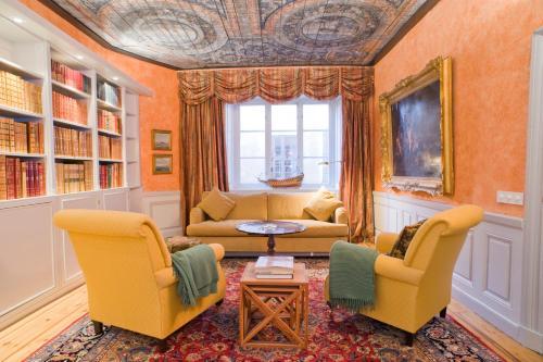 Residence Perseus photo 60