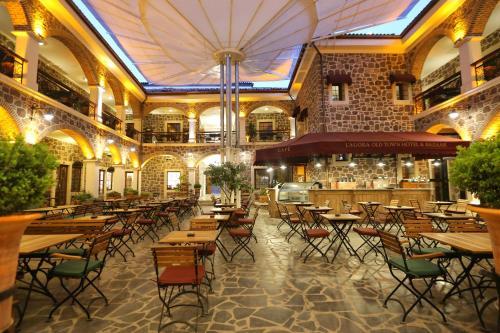L´agora Old Town  & Bazaar, Pension in Izmir