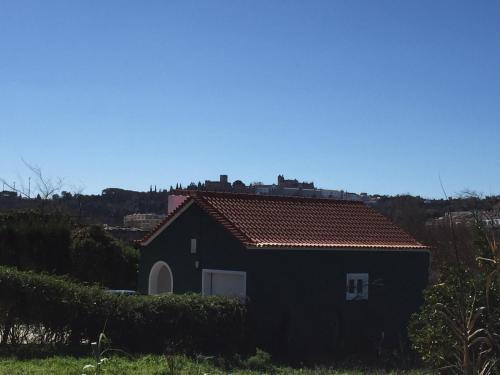 Horta Dos Cedros - Photo 4 of 79