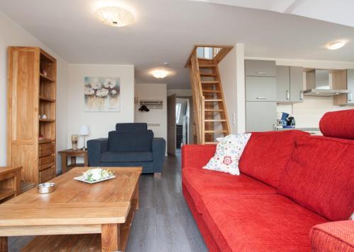Apartment Am Gerkenstein 29-M Winterberg