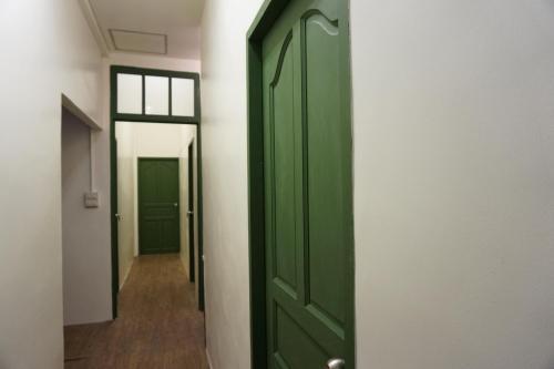 Krit Hostel photo 2
