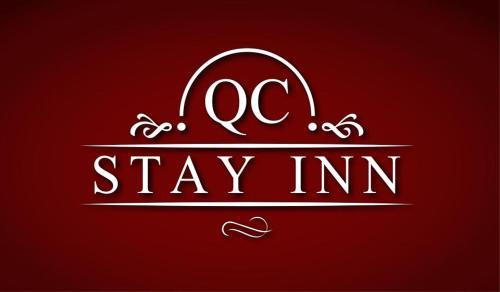 QC Stay Inn