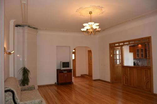 . Merkela Apartments