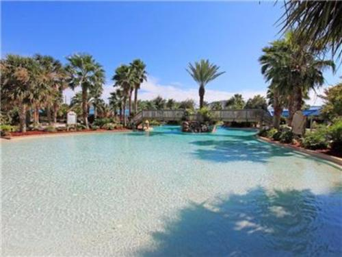 Palms Resort Unit # 2611 - Destin, FL 32541
