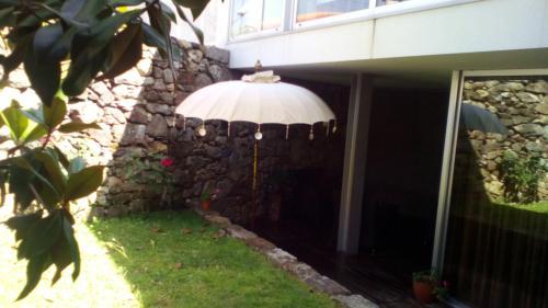 . Casa do Passadico - Alvarenga