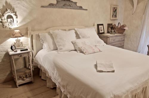. Cestello 17 Guesthouse