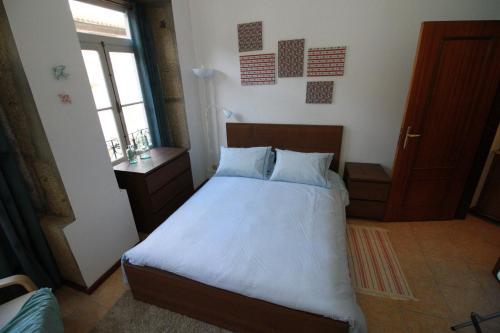 Lima Apartments