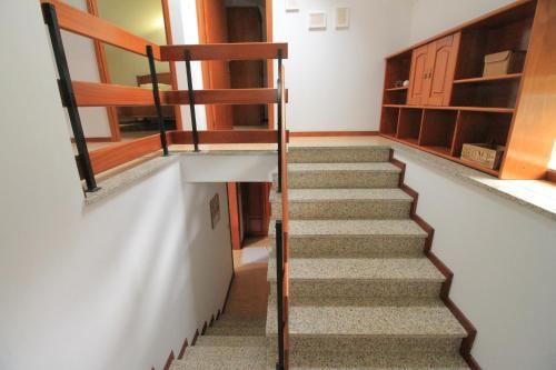 Lima Apartments - Photo 8 of 20