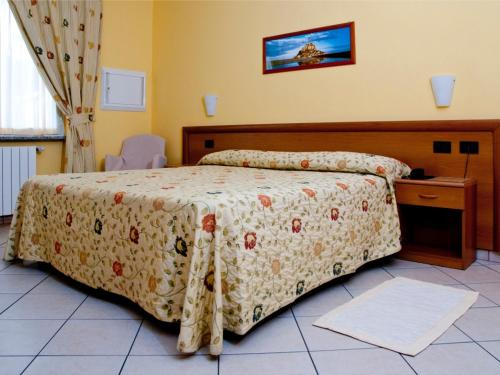Hotel Agata - Biella