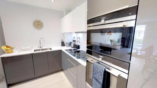 Signet Apartments - Vesta - Photo 8 of 16