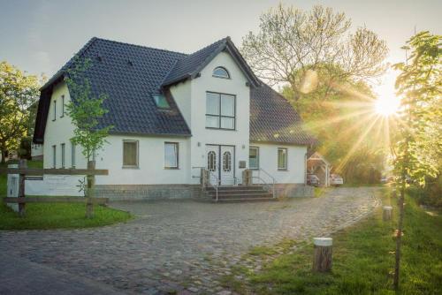. Kojenhaus