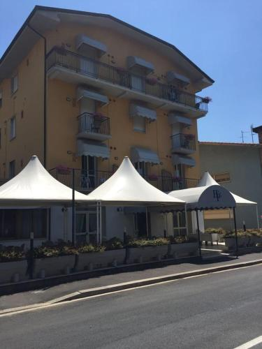 More about Hotel Palladio