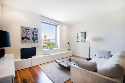 You Stylish City Centre Apartments photo 48