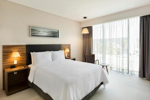 Hampton Inn By Hilton Cancun Cumbres in Cancún