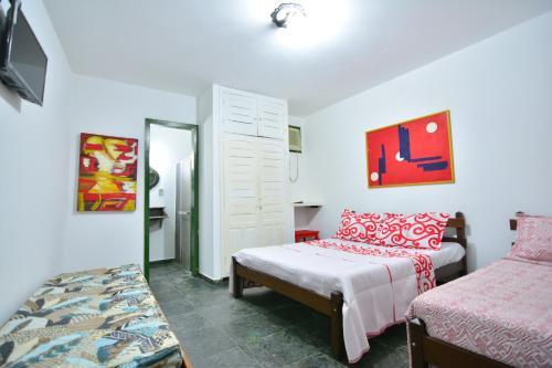 Trips Hostel