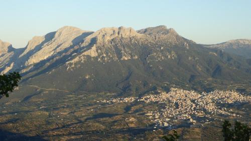 Casa Solotti bild1